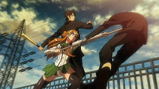 HIGHSCHOOL-OF-THE-DEAD-02-Large-21