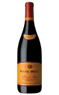 FD-Wine-Guru-Mark-West