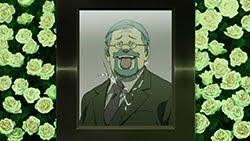 Seikimatsu-Occult-Gakuin-01-10