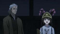 Yosuga-no-Sora-04-28