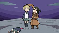 Soredemo-Machi-wa-Mawatteiru-12-16