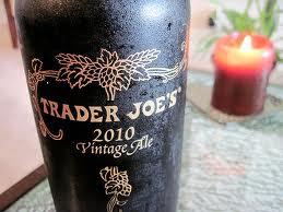TJs-Beer