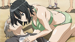 Yosuga-no-Sora-09-04