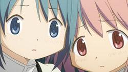 Mahou-Shoujo-Madoka-Magica-04-09