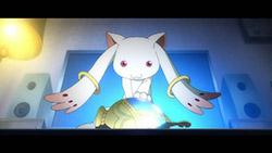 Mahou-Shoujo-Madoka-Magica-07-03