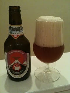 Hitachino-Nest-Commemorative-Ale