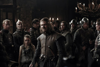GAME-OF-THRONES-The-Kingsroad-Episode-2-4
