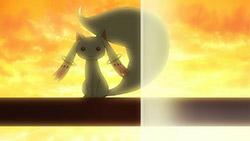 Mahou-Shoujo-Madoka-Magica-04-20