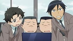 Ore-no-Imouto-ga-Konnani-Kawaii-Wake-ga-Nai-14-19