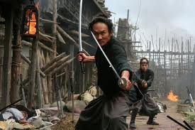 13-assassins2