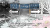 5BCommie5D-Baka-to-Test-to-Shokanju-Ni-02-5BAEED8FF45D.mkv_snapshot_00.15_5B2011.07.15_18.28.365D