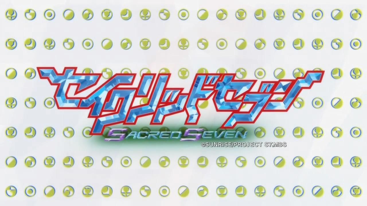 5Bgg5D_Sacred_Seven_-_01_5B03F504475D.mkv_snapshot_01.18_5B2011.07.04_20.06.585D