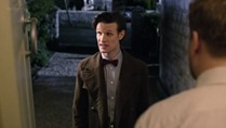 Doctor_Who_2005.6x12.Closing_Time.HDTV_XviD-FoV.255BVTV255D.avi_snapshot_02.05_255B2011.09.25_21.43.17255D_thumb