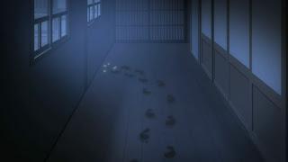 Natsume-Yuujin-chou-San-11-Large-13