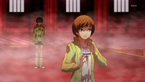 Doki-Persona-4-The-Animation-03-12255B4255D