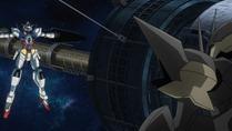 sage_Mobile_Suit_Gundam_AGE_-_03_720255B6255D