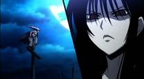 AnimeUltima-Nurarihyon-no-Mago-Senne255B32255D
