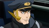 255Bsage255D_Mobile_Suit_Gundam_AGE_-_12_255B720p255D255B10bit255D255B8F15D800255D.mkv_snapshot_04.31_255B2012.01.01_14.20.08255D_thumb