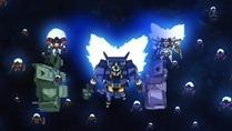 255Bsage255D_Mobile_Suit_Gundam_AGE_-_13_255B720p255D255B10bit255D255B79485DAF255D.mkv_snapshot_08.39_255B2012.01.12_11.02.59255D_thumb