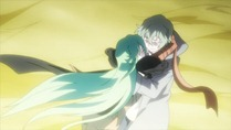 SS-Eclipse-Shakugan-no-Shana-Final-255B8255D