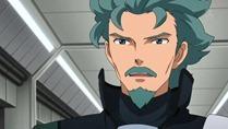 255Bsage255D_Mobile_Suit_Gundam_AGE_-_21_255B720p255D255B10bit255D255B3D7A6AC3255D.mkv_snapshot_04.20_255B2012.03.04_15.35.59255D_thumb