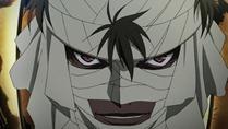 Rurouni_Kenshin_New_Kyoto_Arc_Part_1_Cage_of_Flames_252820112529_255B720p252CBluRay252Cflac252Cx264255D_-_Taka-THORA.mkv_snapshot_10.10_255B2012.03.31_13.19.26255D_thumb