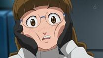 255Bsage255D_Mobile_Suit_Gundam_AGE_-_25v2_255B720p255D255B10bit255D255BAAB956BD255D.mkv_snapshot_05.21_255B2012.04.02_11.32.59255D_thumb
