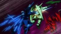 255Bsage255D_Mobile_Suit_Gundam_AGE_-_26_255B720p255D255B10bit255D255B4E230B7F255D.mkv_snapshot_15.49_255B2012.04.09_18.15.02255D_thumb