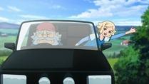 255Bsage255D_Mobile_Suit_Gundam_AGE_-_28_255B720p255D255B10bit255D255BEBA1411F255D.mkv_snapshot_08.15_255B2012.04.23_13.21.03255D_thumb
