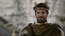 Game.of_.Thrones.S02E03.HDTV_.x264-ASAP.mp4_snapshot_14.34_255B2012.04.15_22.59.10255D_thumb