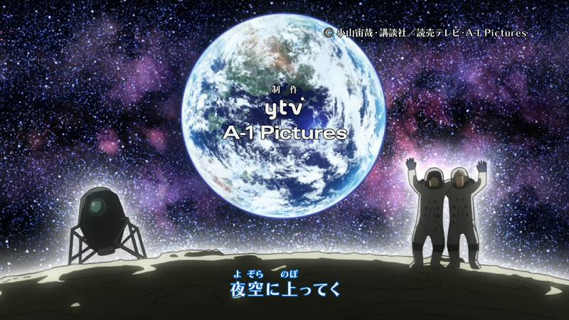 [HorribleSubs] Space Brothers - 01 [720p].mkv_snapshot_24.08_[2012.04.01_13.43.40]