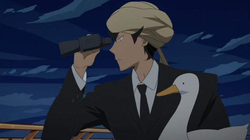[HorribleSubs] Tsuritama - 01 [720p].mkv_snapshot_21.00_[2012.04.12_15.51.28]