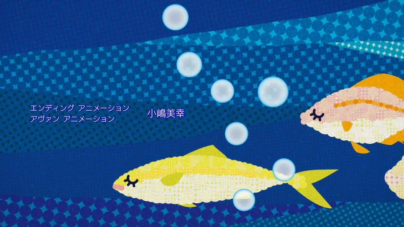 [HorribleSubs] Tsuritama - 01 [720p].mkv_snapshot_22.15_[2012.04.12_15.52.43]