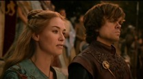 Game.of_.Thrones.S02E06.HDTV_.XviD-XS255B70255D