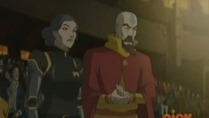 Legend2520of2520Korra2520E6.flv_snapshot_13.23_255B2012.05.12_13.28.52255D_thumb