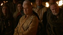 Game.of_.Thrones.S02E10.HDTV_.x264-ASAP.mp4_snapshot_00.06.47_255B2012.06.03_22.23.58255D_thumb