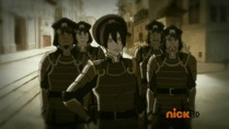 Legend2520of2520Korra2520EPisode252009.mp4_snapshot_04.51_255B2012.06.09_16.16.14255D_thumb255B1255D