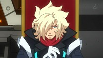 sage_Mobile_Suit_Gundam_AGE_-_35_720255B21255D
