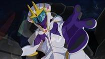 255Bsage255D_Mobile_Suit_Gundam_AGE_-_39_255B720p255D255B10bit255D255B425DB276255D.mkv_snapshot_06.09_255B2012.07.09_13.42.24255D_thumb