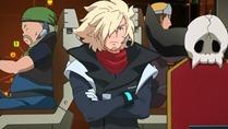 255Bsage255D_Mobile_Suit_Gundam_AGE_-_41_255B720p255D255B10bit255D255B9169E16B255D.mkv_snapshot_07.29_255B2012.07.23_16.41.03255D_thumb