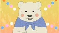HorribleSubs-Polar-Bear-Cafe-14-72255B87255D