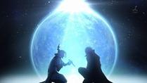 sage_Mobile_Suit_Gundam_AGE_-_44_720255B63255D
