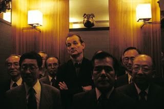 2003_lost_in_translation_006