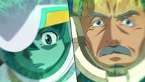 255Bsage255D_Mobile_Suit_Gundam_AGE_-_48_255B720p255D255B10bit255D255BDB6A0704255D.mkv_snapshot_09.11_255B2012.09.17_16.52.49255D_thumb