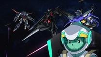 255Bsage255D_Mobile_Suit_Gundam_AGE_-_49_255B720p255D255B10bit255D255B698AF321255D.mkv_snapshot_06.51_255B2012.09.24_17.15.12255D_thumb