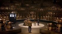 Doctor.Who_.2005.7x01.Asylum.Of_.The_.Daleks.HDTV_.x264-FoV.mp4_snapshot_05.20_255B2012.09.01_19.18.46255D_thumb