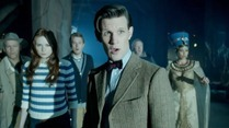 Doctor.Who_.2005.7x02.Dinosaurs.On_.A.Spaceship.HDTV_.x264-FoV.mp4_snapshot_04.42_255B2012.09.10_21.17.24255D_thumb