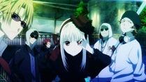 Anime-Koi-K-01-9A4B19FF.mkv_snapsh255B44255D