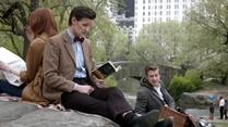 Doctor.Who_.2005.S07E05.The_.Angels.Take_.Manhattan.HDTV_.x264-TLA.mp4_snapshot_07.02_255B2012.10.01_20.13.56255D_thumb
