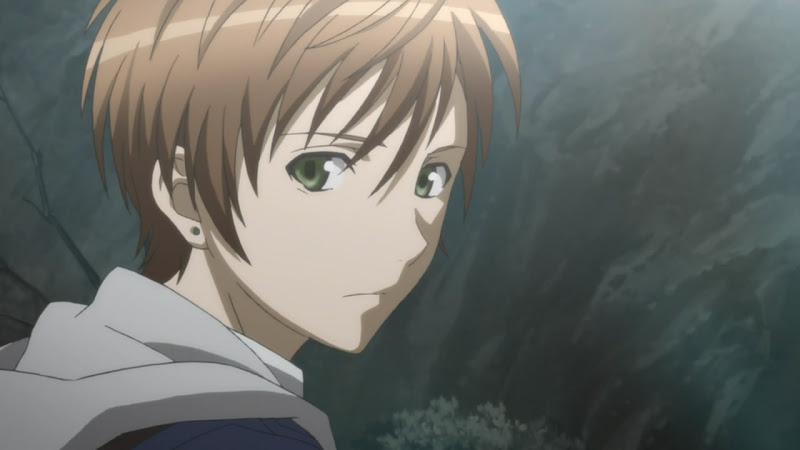 [HorribleSubs] Zetsuen no Tempest - 06 [720p].mkv_snapshot_22.22_[2012.11.12_23.39.07]